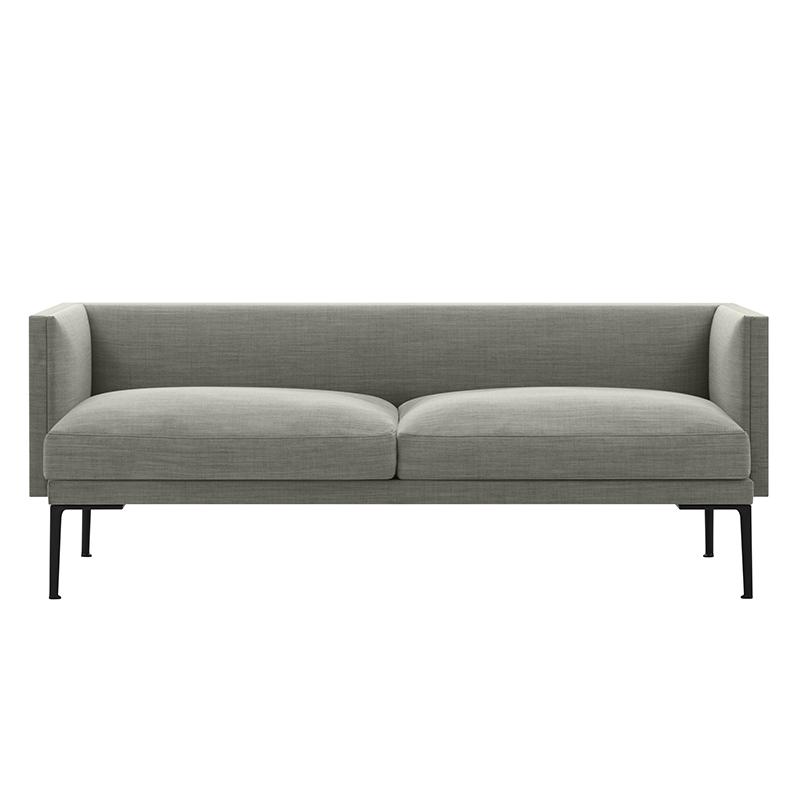 Arper_Steeve_sofa_2seats_seat-cushions_armrests_5223.jpg