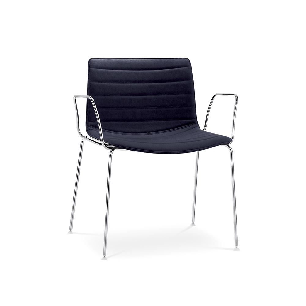Arper_Catifa53_chair_4legs_armrest_upholstery_0203BV.jpg