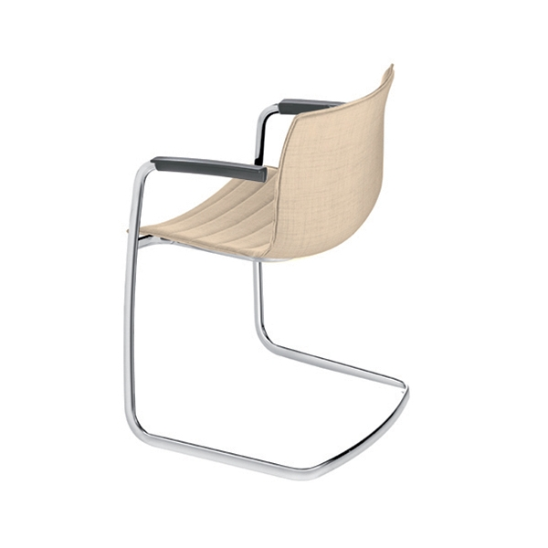 Arper_Catifa53_chair_cantilever_removable-cover_3122.jpg