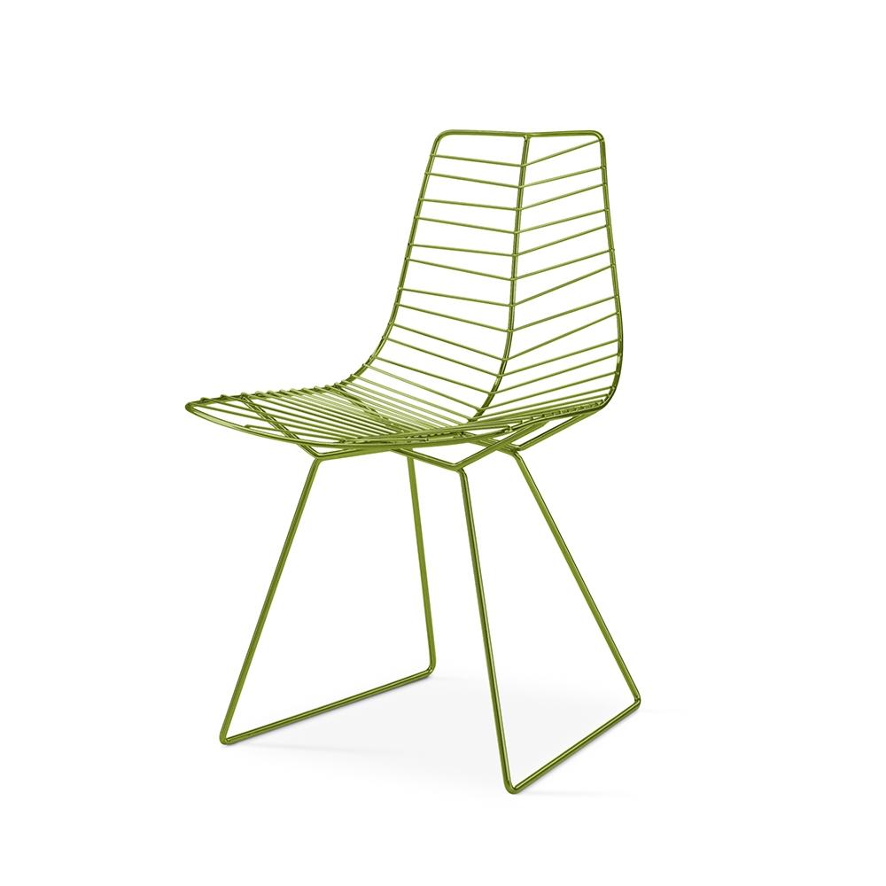 Arper_Leaf_chair_sled_V13_1802.jpg