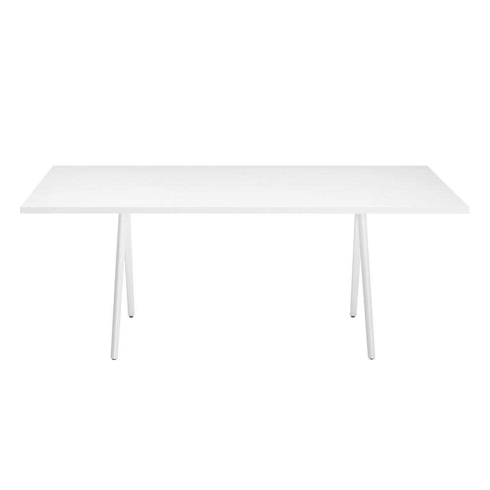 Arper_Meety_table_H74_V12_rectangular-top_LM1_78x138_5408.jpg