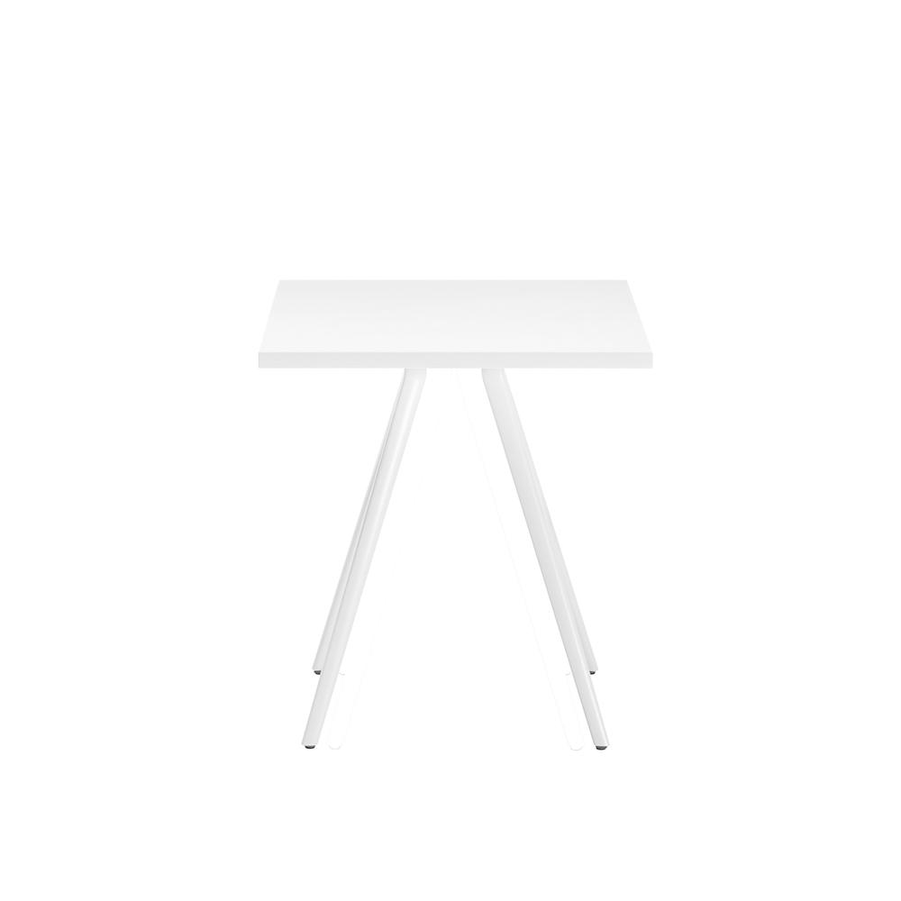 Arper_Meety_table_H74_V12_squared-top_LM1_118x118_5413.jpg