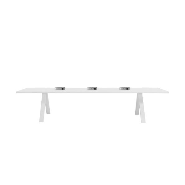 Arper_Cross_table_office-top_V22+A01_360x120cm_5009.jpg