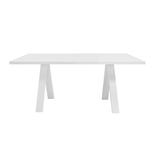Arper_Cross_table_standard-top_V22+A01_200x100cm_5006.jpg