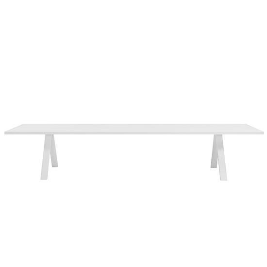 Arper_Cross_table_standard-top_V22+A01_390x135cm__5000.jpg