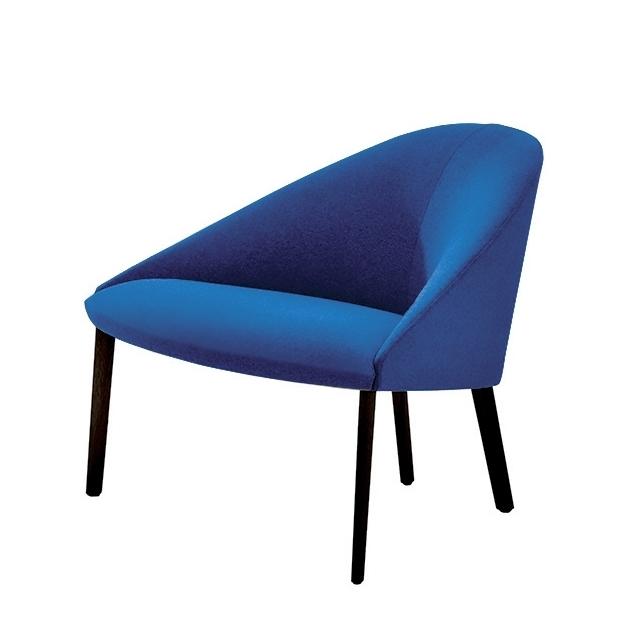 Arper_Colina_M_armchair_lounge_4woodlegs_4304_2.jpg