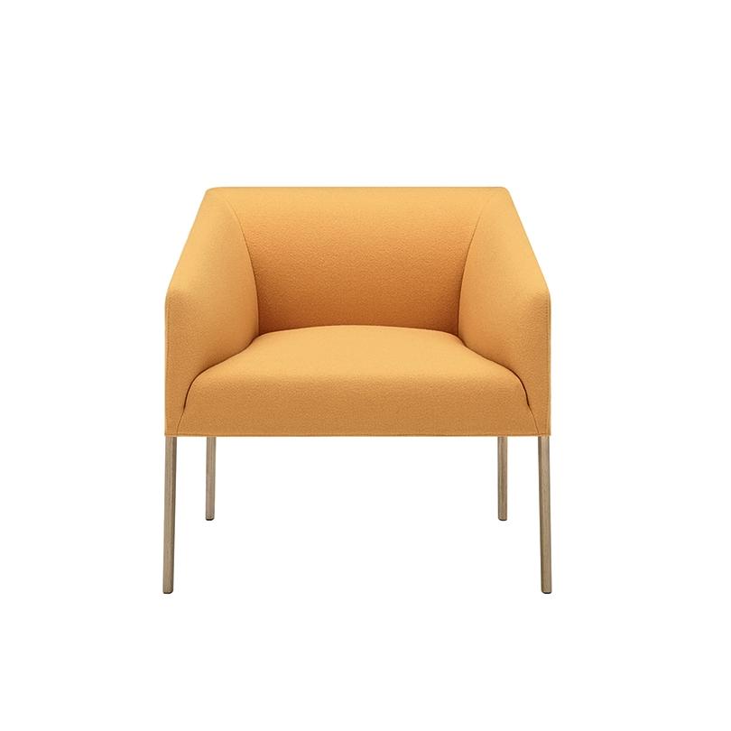 Arper_Saari_armchair_70cm_L22_2710.jpg