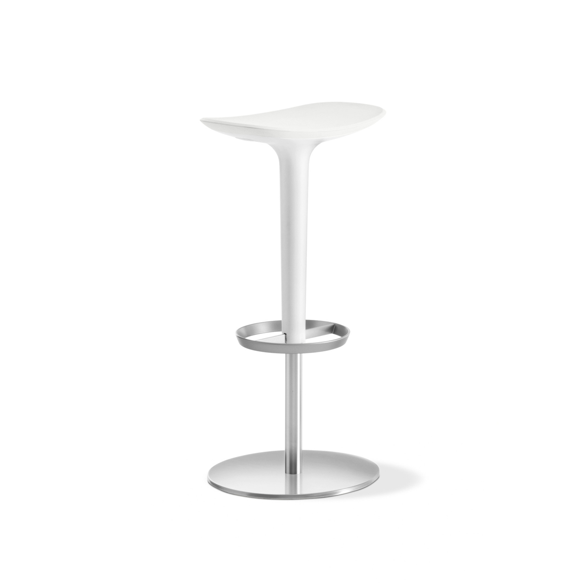 Arper_Babar_stool_freestanding_upholstery_1751_2.jpg