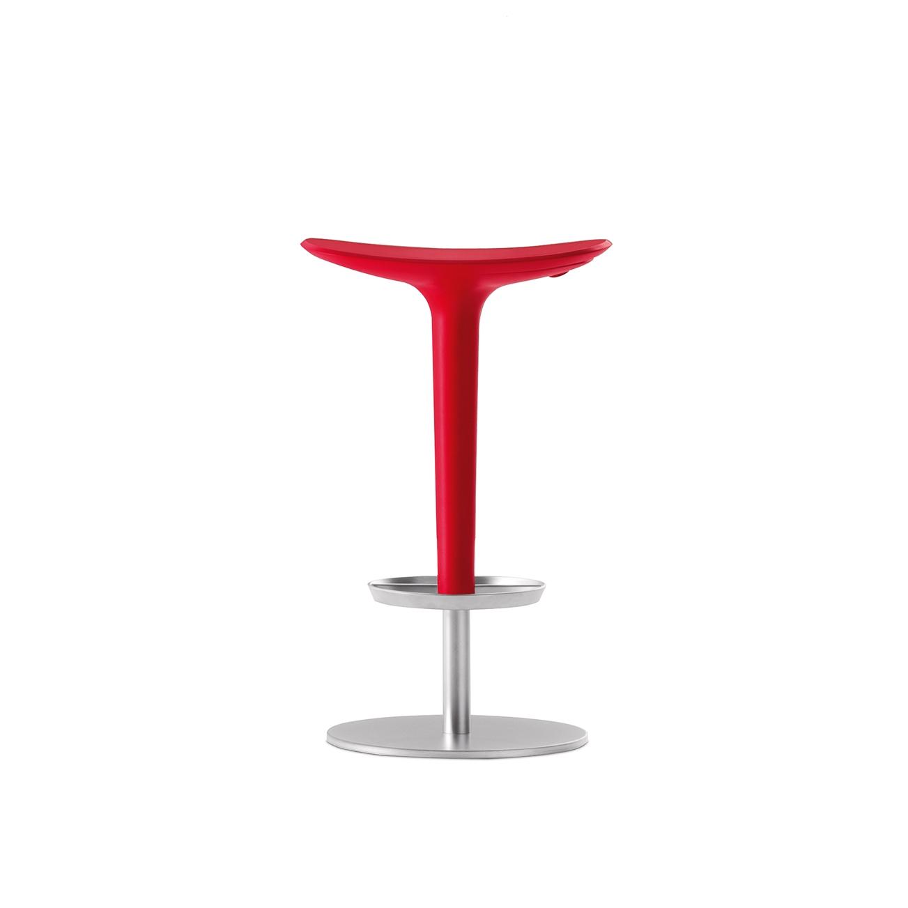 Arper_Babar_stool_freestanding_upholstery_1751_1.jpg