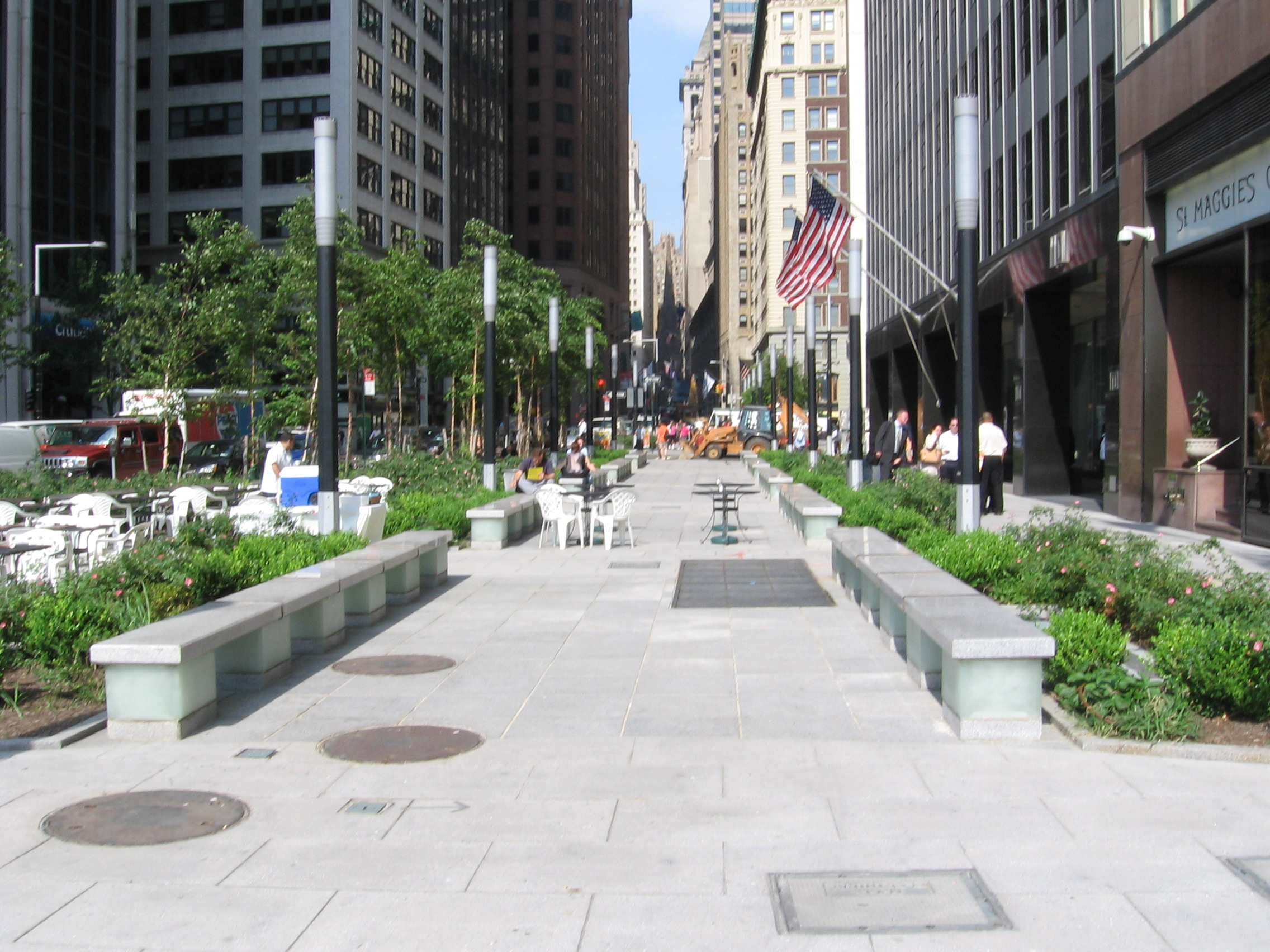 Wall Street Park 001.jpg