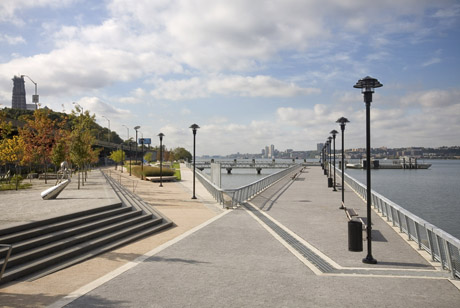 West%20Harlem%20Piers%20park%20in%20the%20Media[1].jpg