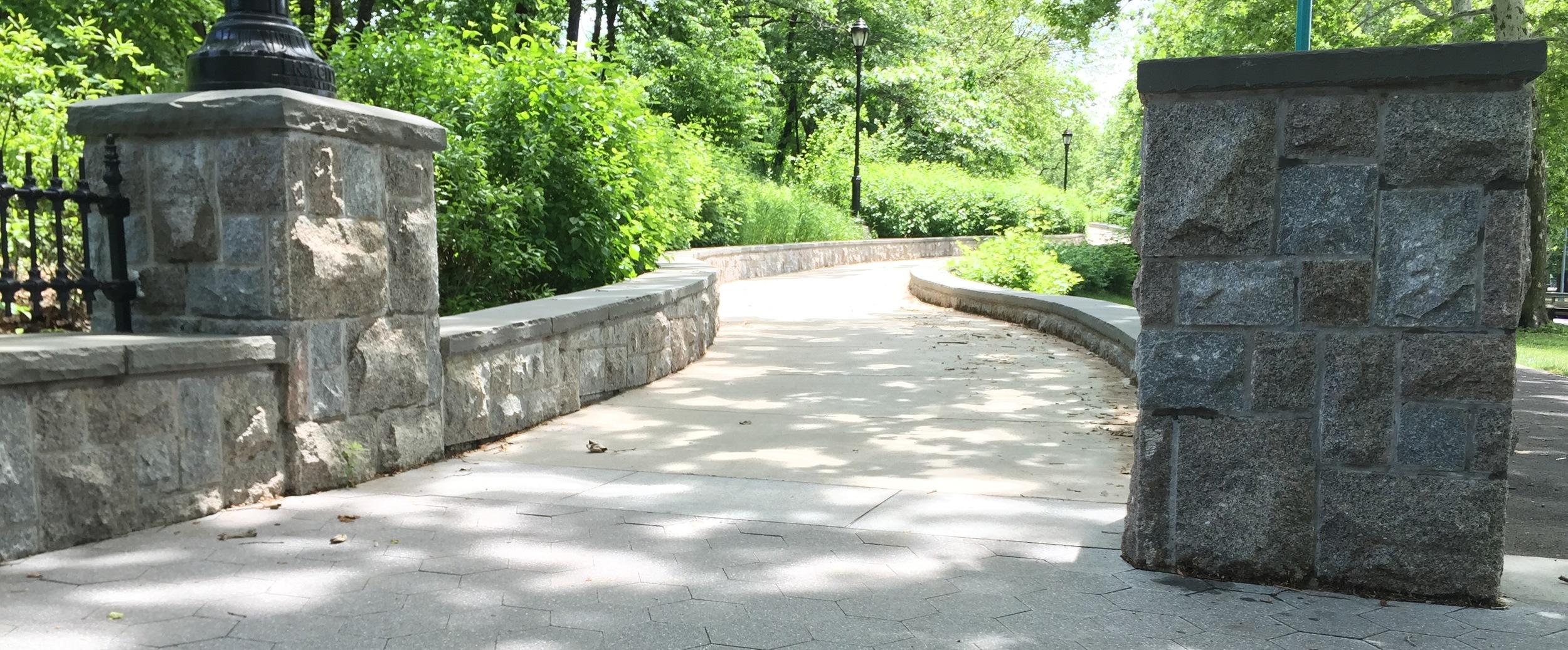 Highland Park, Brooklyn NY