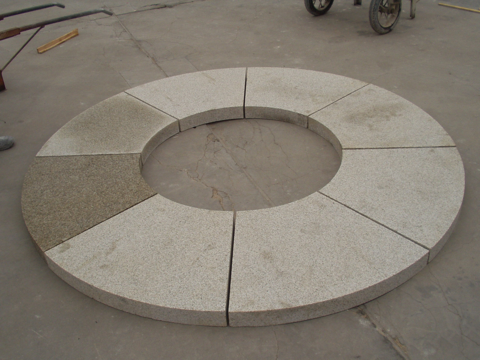 Atlas Plaza Paver around fountain 2.jpg