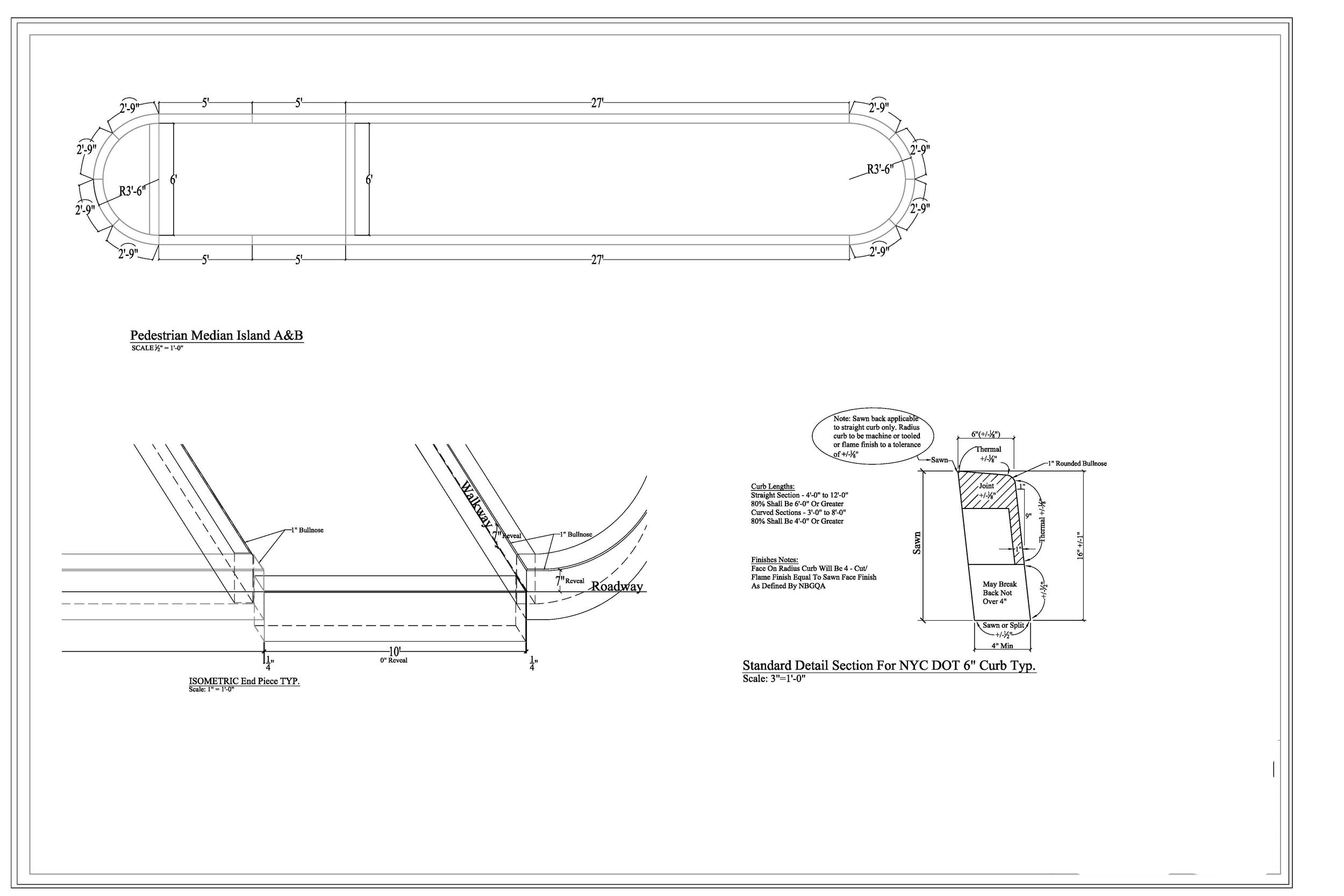 Eastern Parkway Median Ramp Original-page-001.jpg