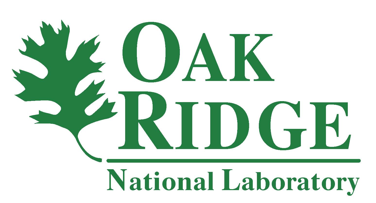 ORNL_logo.jpg