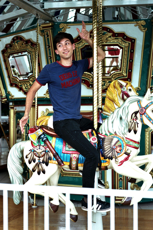 Danny Horse.jpg