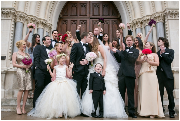 Urban-Austin-wedding_0015.jpg