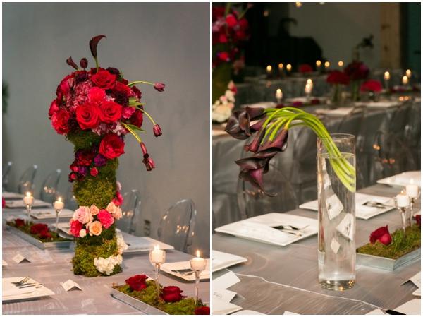 Urban-Austin-wedding_0018.jpg