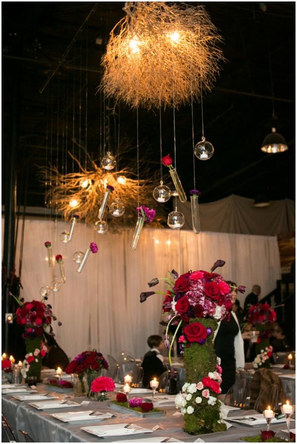 Urban-Austin-wedding_0029.jpg