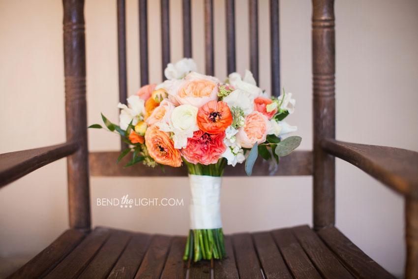 2-weddings-at-the-veranda-in-san-antonio-tx.jpg