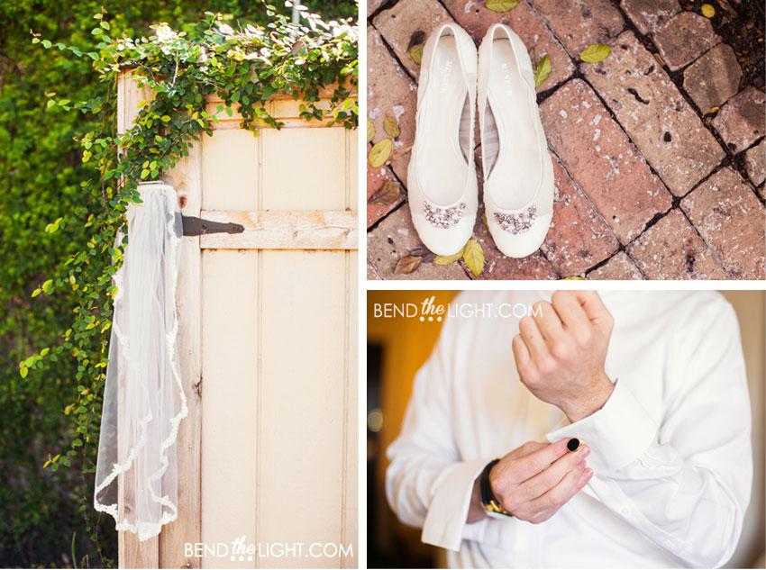 1-Weddings-at-the-veranda-in-san-antonio.jpg