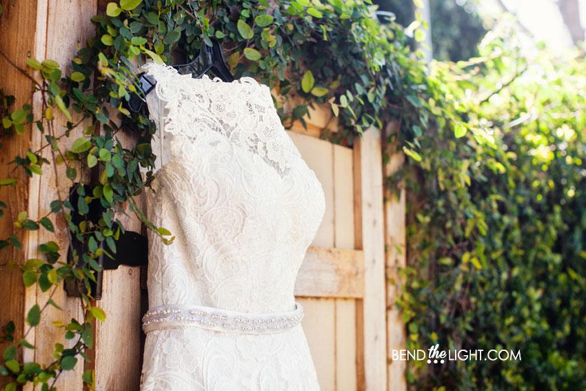 3-photos-of-weddings-at-the-veranda-san-antonio.jpg