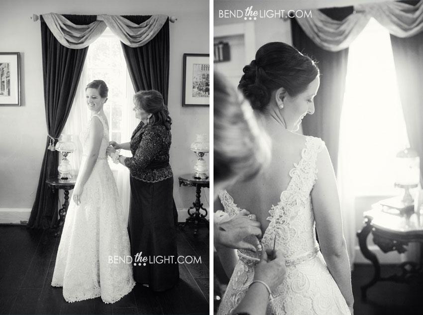 4-weddings-at-the-veranda-in-san-antonio-texas.jpg