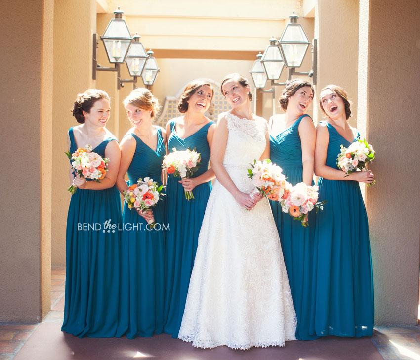 6-aqua-turquoise-bridesmaids-dresses-turquoise-aqua-wedding-color-scheme-the-veranda-wedding-san-antonio.jpg