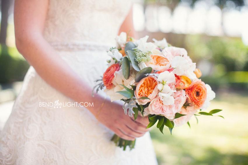 8-bridal-photos-the-veranda-san-antonio-tx-wedding-pictures.jpg