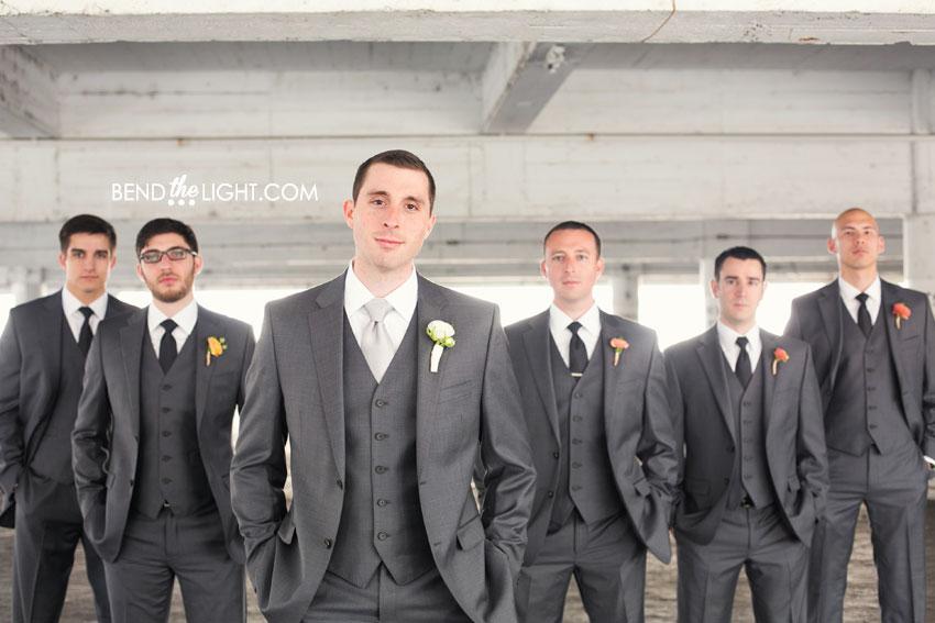 9-wedding-reception-photos-the-veranda-san-antonio-tx.jpg