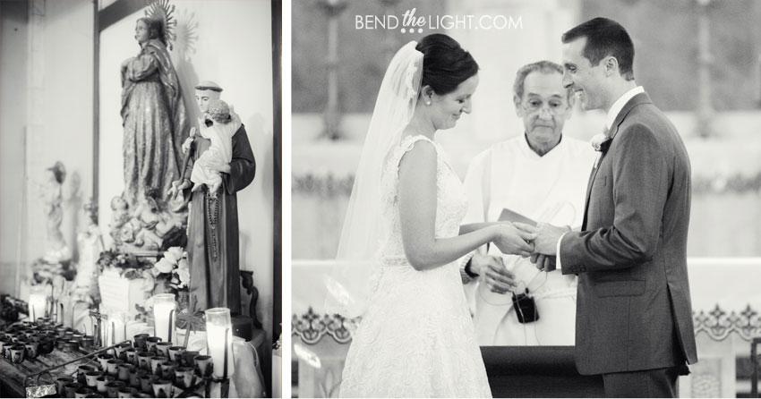 15-wedding-ceremony-photos-immaculate-heart-of-mary-catholic-church-san-antonio-texas.jpg