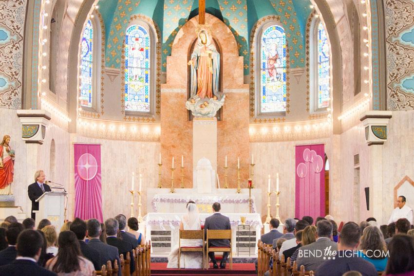 14-wedding-ceremony-photos-immaculate-heart-of-mary-church-san-antonio-texas.jpg