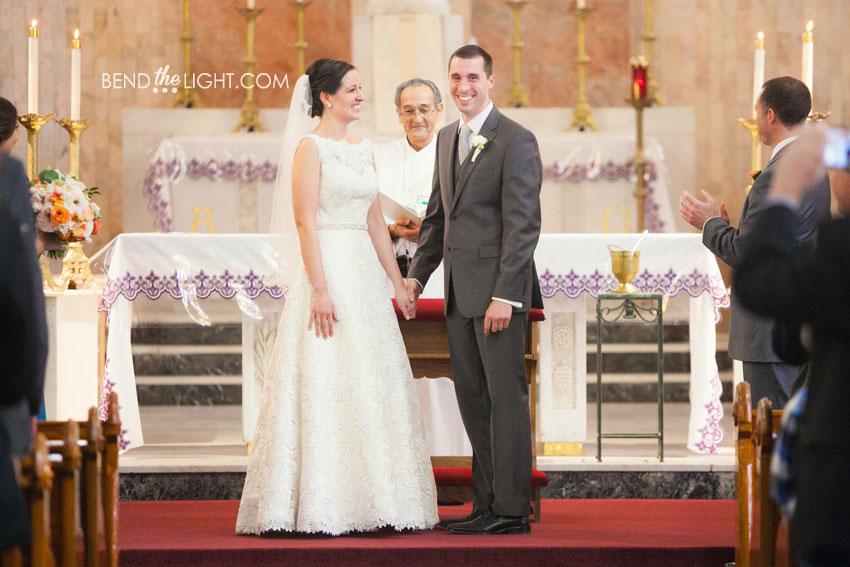 16-wedding-ceremony-photos-immaculate-heart-of-mary-catholic-church-san-antonio-texas.jpg