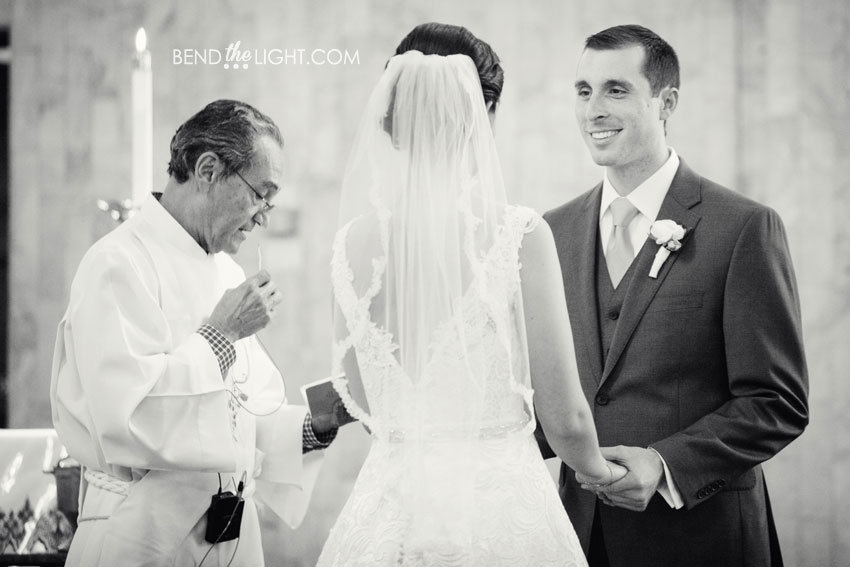 17-immaculate-heart-of-mary-catholic-church-wedding-ceremony-photos-san-antonio-tx.jpg