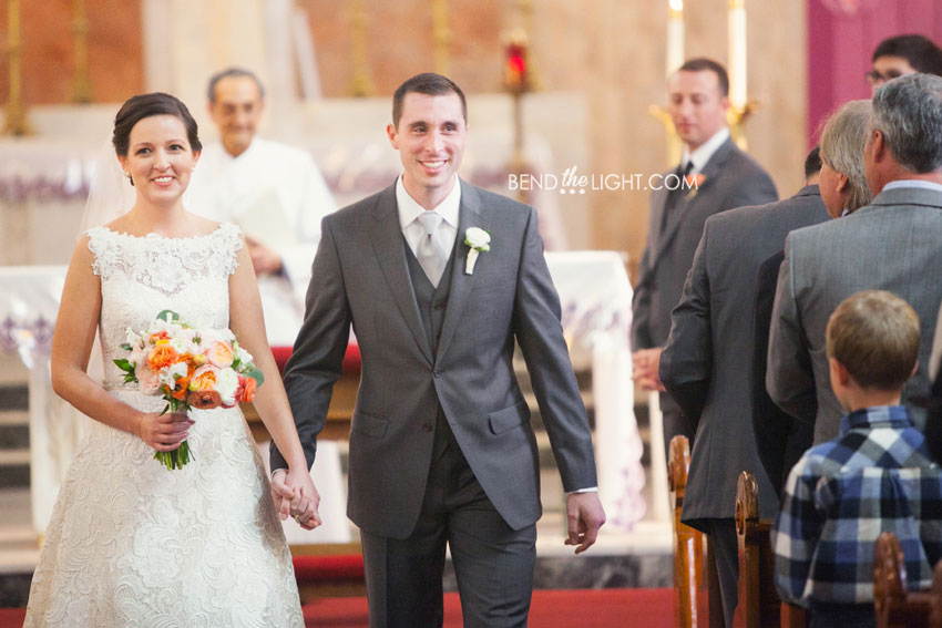 19-immaculate-heart-of-mary-catholic-church-wedding-ceremony-photos-san-antonio-tx.jpg