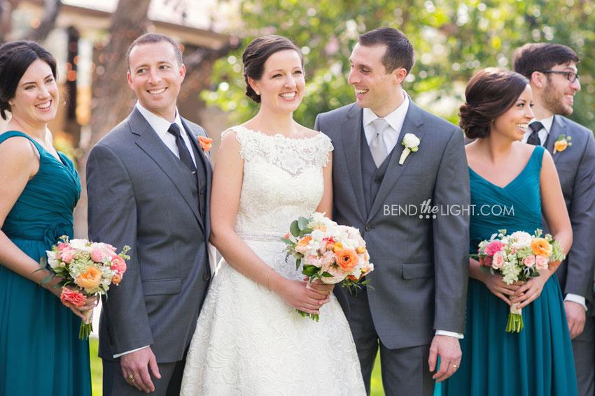 19a-kay-george-brian-y'barbo-aqua-wedding-color-scheme-turquoise-bridesmaid-dresses-grey-groomsman-suit-photos-the-veranda-wedding.jpg