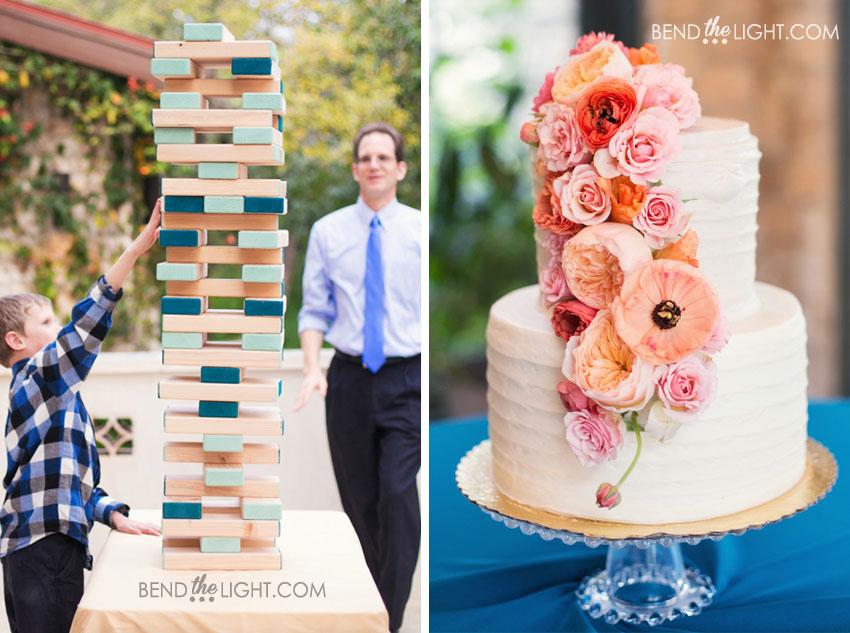 31-wedding-reception-photos-at-the-veranda-san-antonio-texas.jpg