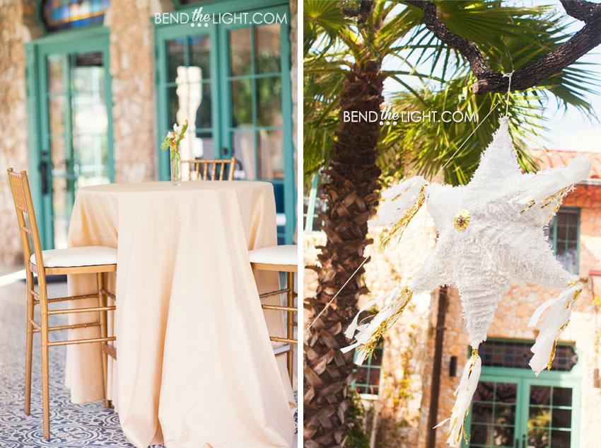 32-weddings-at-the-veranda-san-antonio.jpg