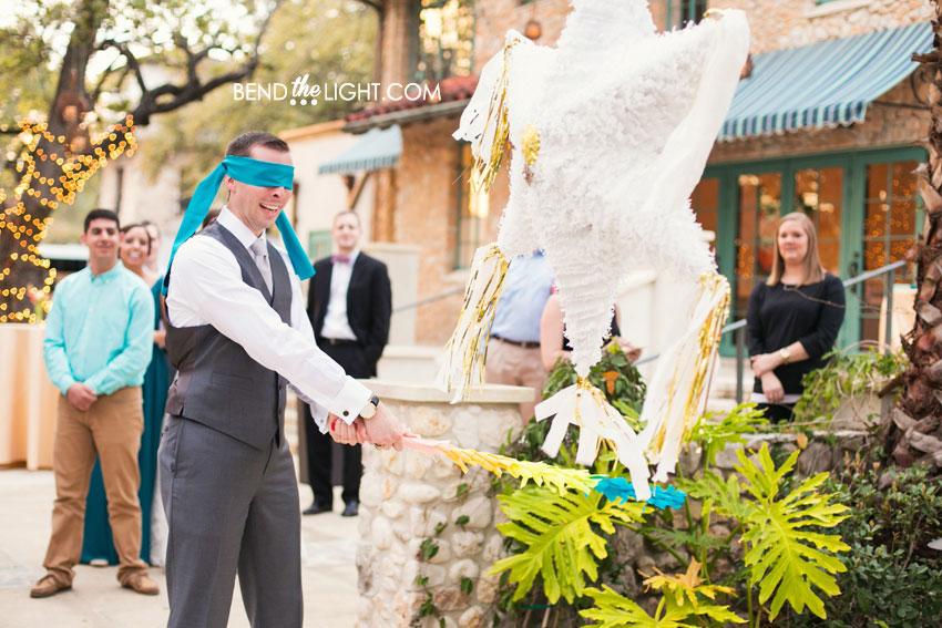 34-weddings-at-the-veranda-san-antonio-wedding-pinata.jpg