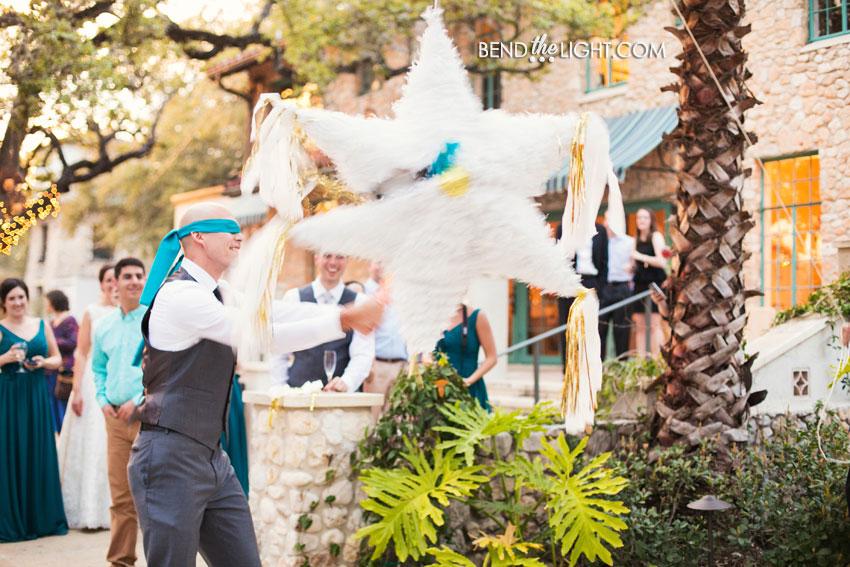 37-wedding-pinata-san-antonio-tx-the-veranda-wedding-receptions-wedding-ceremonies-photos-pics-pictures.jpg