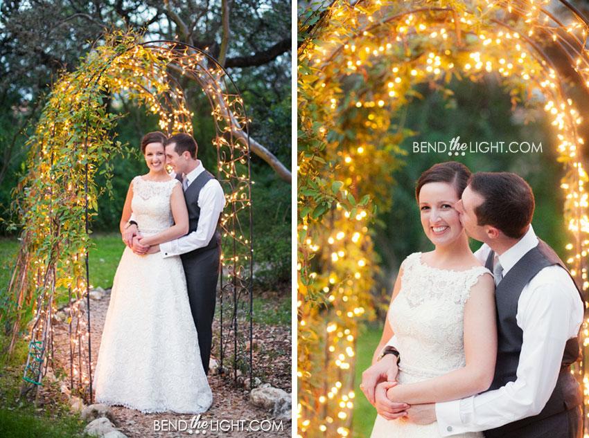 38-san-antonio-tx-the-veranda-wedding-receptions-wedding-ceremonies-photos-pics-pictures.jpg