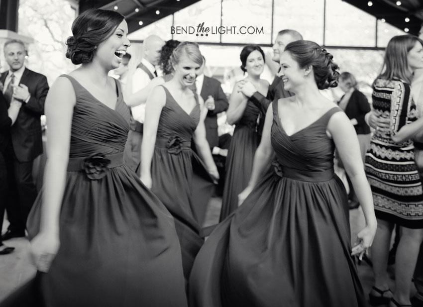 40-wedding-receptions-the-veranda-pavillion-san-antonio.jpg