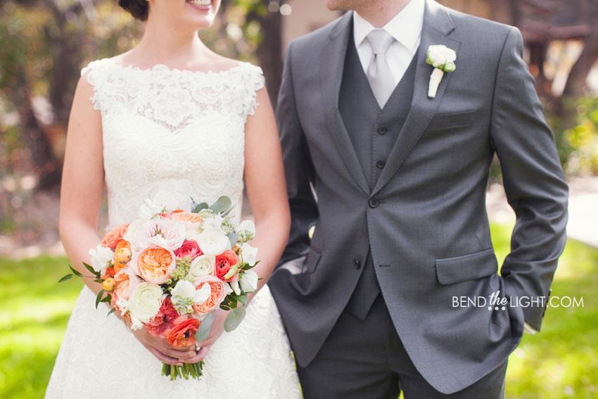 21-weddings-at-the-veranda-in-san-antonio-tx.jpg