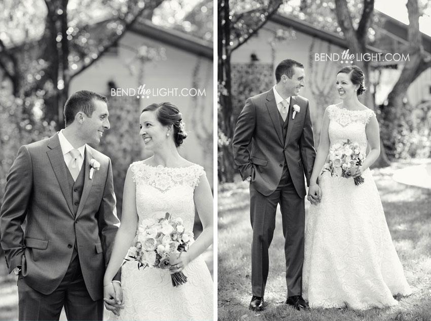 22-bride-groom-photos-the-veranda-wedding-reception-pictures-san-antonio.jpg