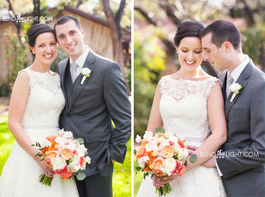 23-kay-george-brian-y'barbo-wedding-ceremony-the-veranda-wedding-receptions-san-antonio-texas.jpg