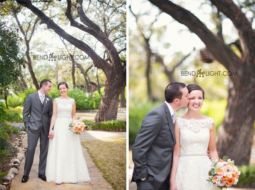 24-weddings-at-the-veranda-in-san-antonio.jpg