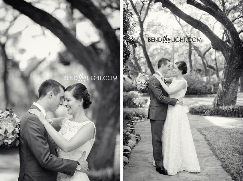 25-weddings-at-the-veranda-in-san-antonio-tx.jpg