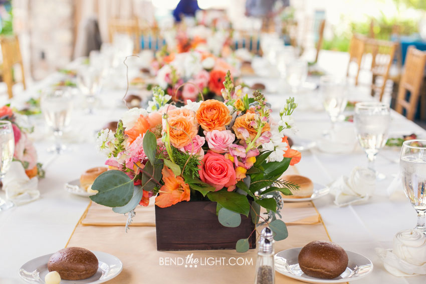 27-photos-of-wedding-receptions-at-the-veranda-in-san-antonio-texas.jpg