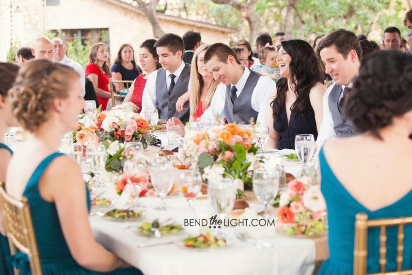 28-wedding-reception-the-veranda-san-antonio.jpg