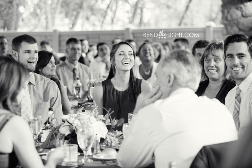 28a-weddings-the-veranda-pavillion-san-antonio-texas.jpg